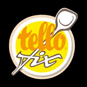 Logo tello fix